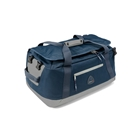Johnnie-O Duffle Backpack - Navy