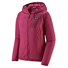 Patagonia Women's Houdini Jacket - Craft Pink