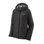 Men's Patagonia Torrentshell 3L Jacket - Black