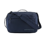 Patagonia Tres Backpack 25L - Classic Navy w/Dolomite Blue