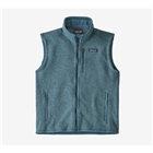 Patagonia Men's Better Sweater Vest - Pigeon Blue