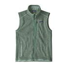 Patagonia Men's Better Sweater Vest - Ellwood Green