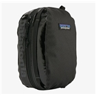 Patagonia Black Hole Cube - Small - Black