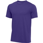 Nike Men's Short-Sleeve Crew - New Orchid