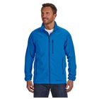 Marmot Men's Tempo Jacket - Cobalt Blue