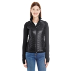 Marmot Women's Variant Jacket - BLACK