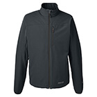 Marmot Men's Tempo Jacket - Black