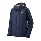 Men's Patagonia Torrentshell 3L Jacket - Classic Navy