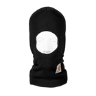 Carhartt ® Face Mask. - Black