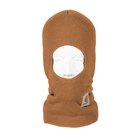 Carhartt ® Face Mask. - Carhartt Brown