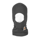 Carhartt ® Face Mask. - Charcoal Hthr