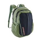 Patagonia Women's Refugio Pack 26L - New Navy