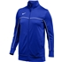 Nike Women's Dry Rivalry Jacket - Game Royal