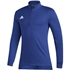 Adidas Men's Team Issue 1/4 Zip - Royal